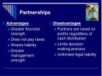 partnerships1