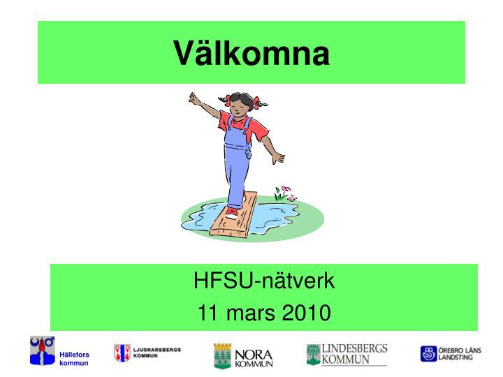 PPT - Välkomna PowerPoint Presentation - ID 3553786 9e94f4dbe4df7