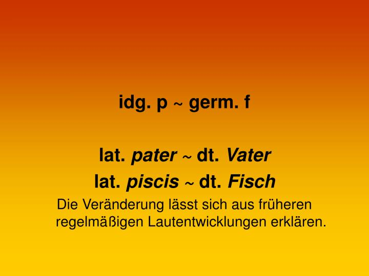 idg. p