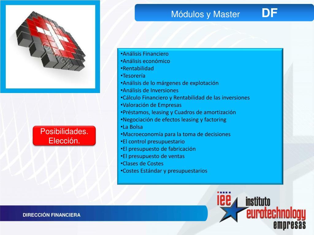 Ppt Mire A Lo Más Alto Powerpoint Presentation Id 3557325