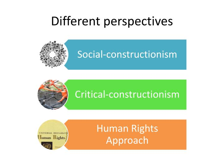 functionalist perspective of the social problem of poverty Functionalism is ideological - functionalism is a conservative social theory by arguing that certain institutions are necessary - such as the family, religion and stratification systems - they are actually justifying the existence of the social order as it is, also by focussing on the positive functions.