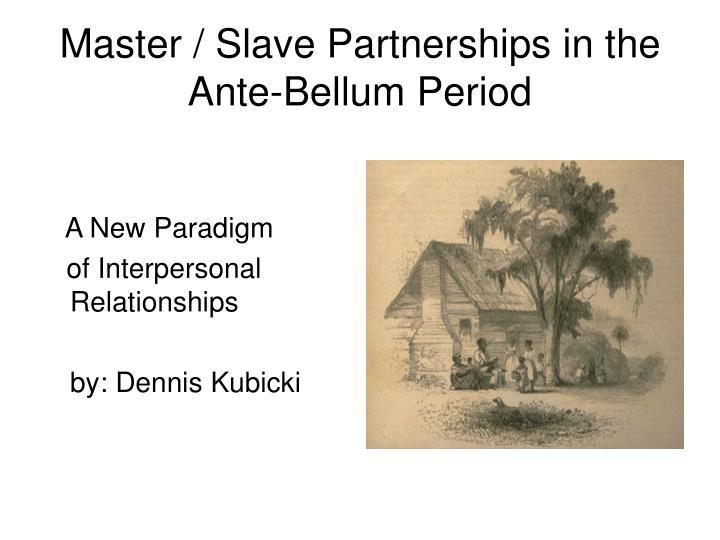 essays dehumanization slaves