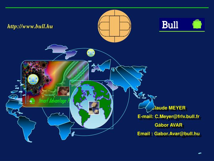 Http://www.bull.hu