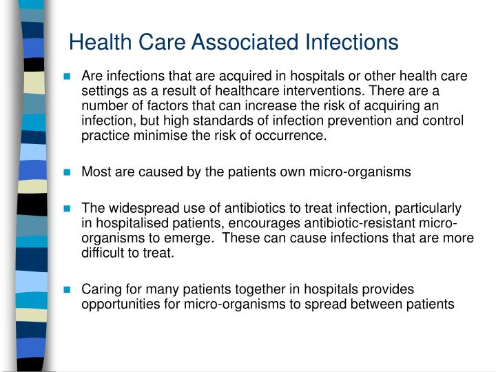unit 4222 264 the principles of infection prevention and control ico1 201 Unit 4222-264 the principles of infection prevention and control (ic 01) 85 unit 4222-265 causes and spread of infection (ic 02) 88 unit 4222-266 cleaning, decontamination and waste management (ic 03) 90.