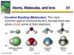 atoms molecules and ions 01