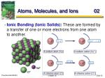 atoms molecules and ions 02