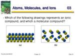 atoms molecules and ions 03