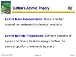 dalton s atomic theory 02
