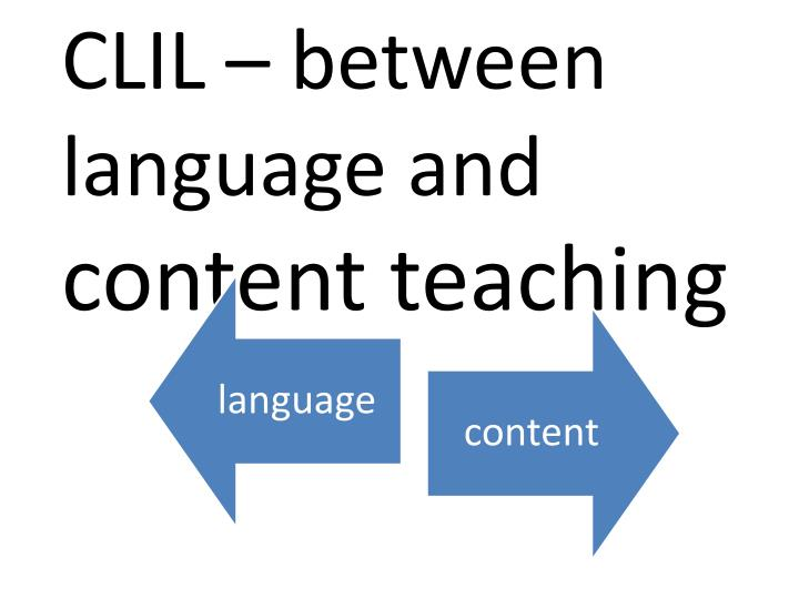 between language art and language play It will also be of interest to pursue the relationships between vision and language in greater depth and to investigate, for example, the role of meaning as it applies both to words in a language and to visual elements in a scene.