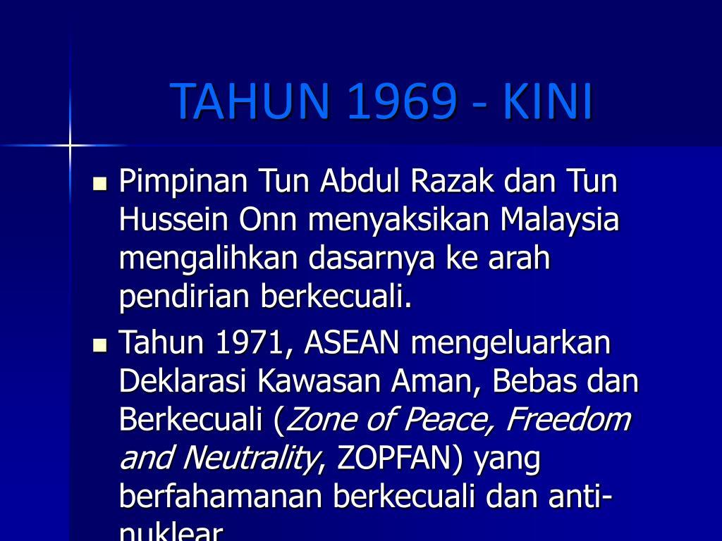Ppt Konsep Negara Islam Dan Hubungan Antarabangsa Powerpoint Presentation Id 3563892