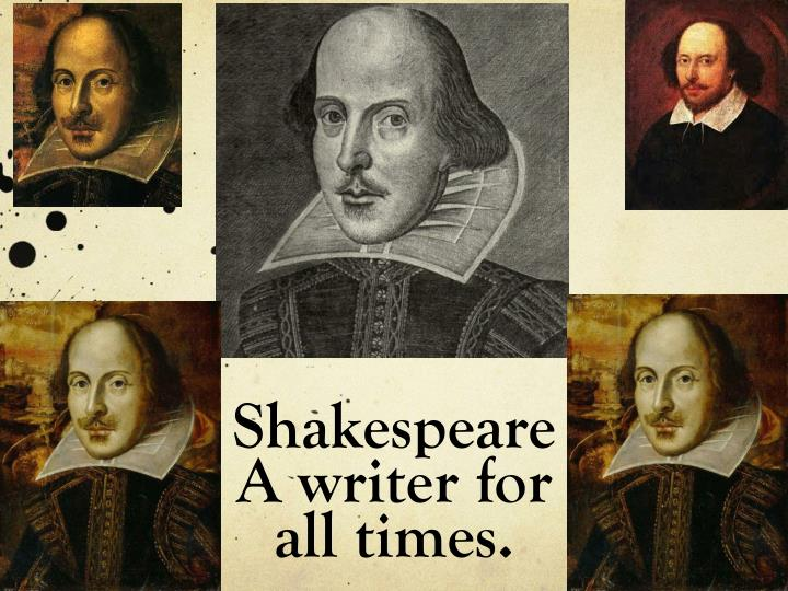 an introduction to the life of william shakespeare a playwright and poet My life as a writer, poet & playwright william shakespeare shakespeare: i was born on april 23, 1564, to my parents, john shakespeare and mary arden i was the 3rd of 8 children, and eldest surviving child.