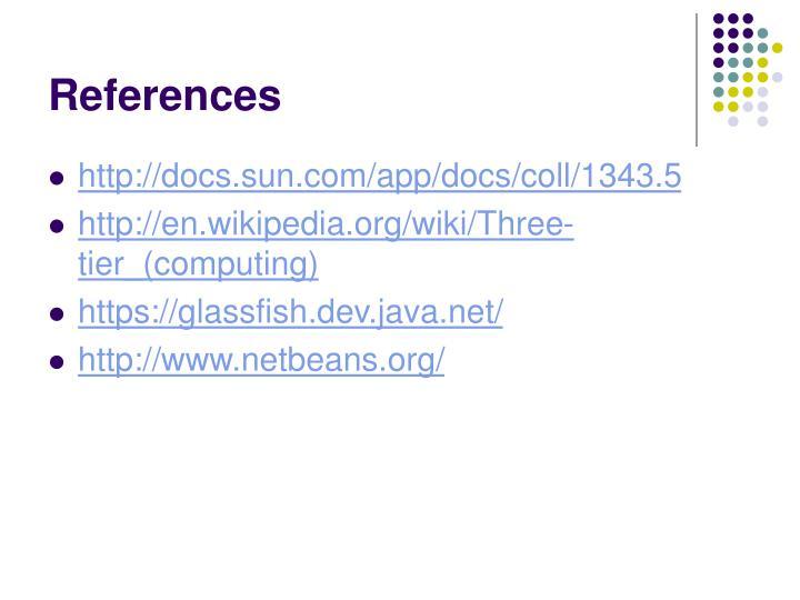 b193f28aea8 PPT - The Glassfish Application Server PowerPoint Presentation - ID ...