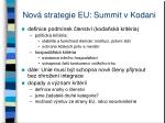 nov strategie eu summit v kodani1
