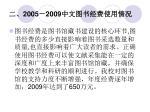 2005 20091