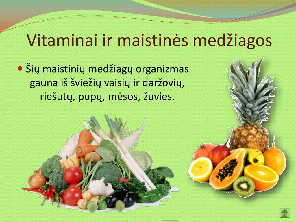 gyvas sveikas maistas nuo hipertenzijos hipertenzijos infuzijų receptas