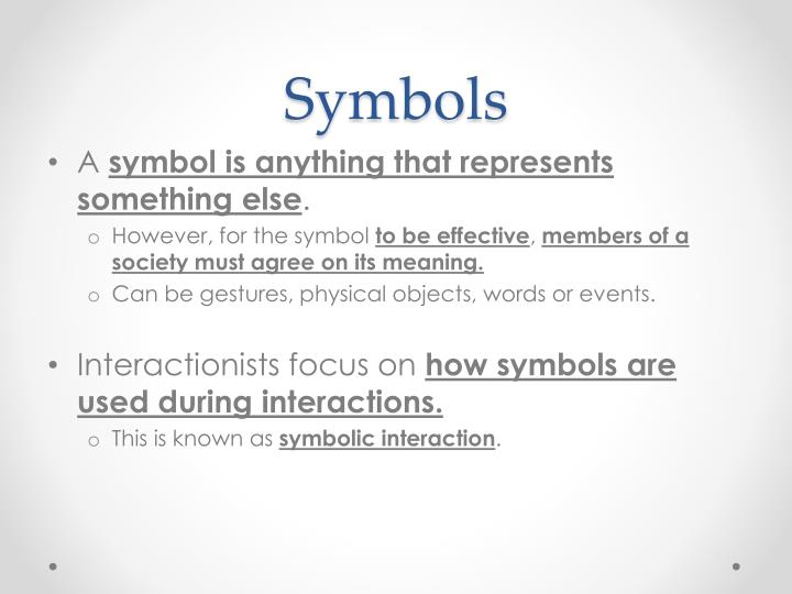 Ppt Symbols What Do They Mean Powerpoint Presentation Id3568246