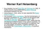 werner karl heisenberg1