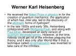 werner karl heisenberg2