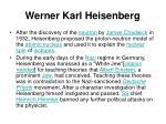 werner karl heisenberg3