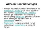 wilhelm conrad r ntgen1