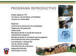 programa reproductivo1