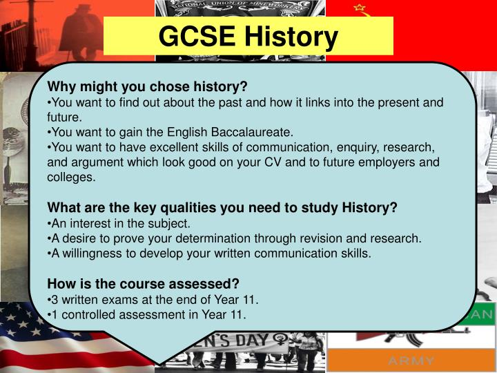 wjec history gcse past papers The unit includes templates and exemplars from aspects of british history questions come from wjec past papers but the techniques are relevant to all examination boards units must be downloaded before use.