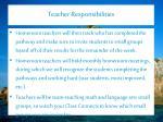 teacher responsibilities1
