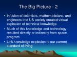 the big picture 2