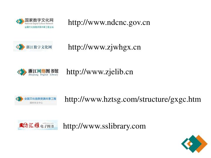 http://www.ndcnc.gov.cn