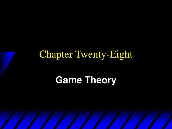 chapter twenty eight n.