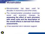 microsimulation1