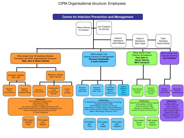 intel organizational structure essay Eb white's essay once more to the lake intel's organizational structure for innovation (an analysis) google's organizational structure & organizational.