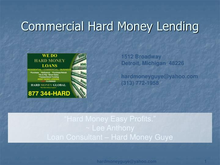 Advance financial payday loans image 3