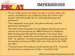 impressions1
