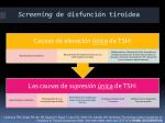 screening de disfunci n tiroidea3