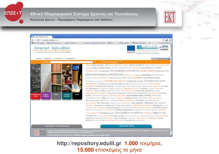 http://repository.edulll.gr