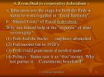 6 from dual to cooperative federalism
