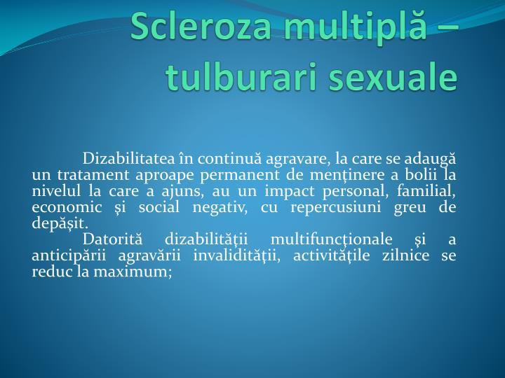 Scleroza multipl tulbura ri sexual e1