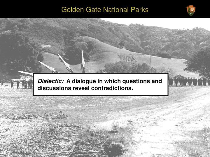 Golden gate national parks2