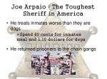 joe arpaio the toughest sheriff in america2