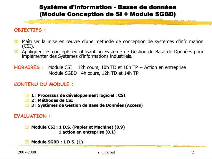Ppt M244 M245 Powerpoint Presentation Id 3588074