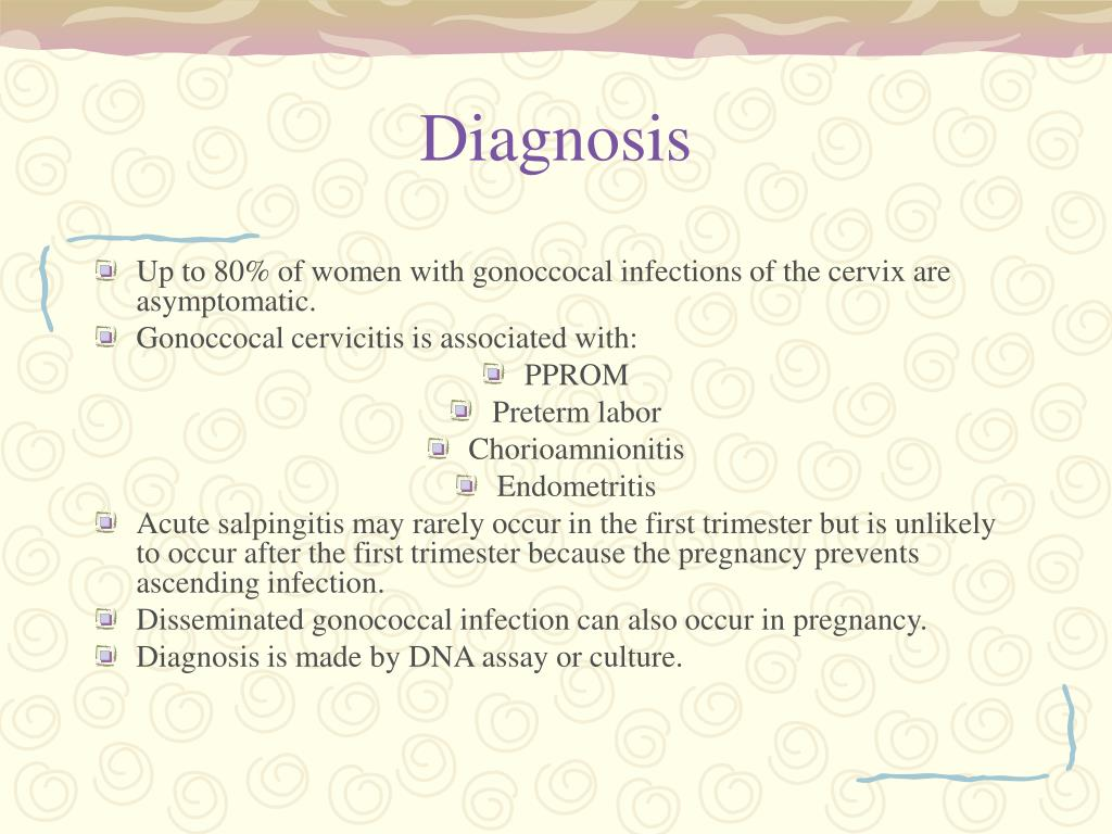 ppt  perinatal infections powerpoint presentation free