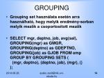 grouping1