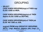 grouping2