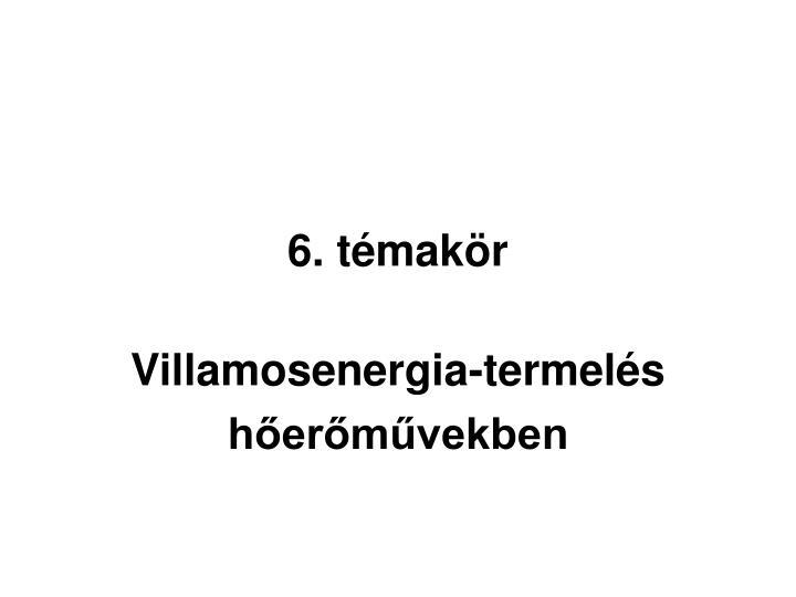 6 t mak r n.
