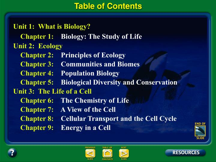 Table of contents pages vii xiii