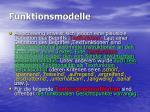 funktionsmodelle2