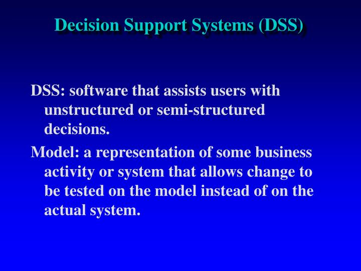 would you characterize product design decisions structured unstructured problems What problems will you solve with  the processes of organization and management  text, cases, and readings on the management of organization design and.