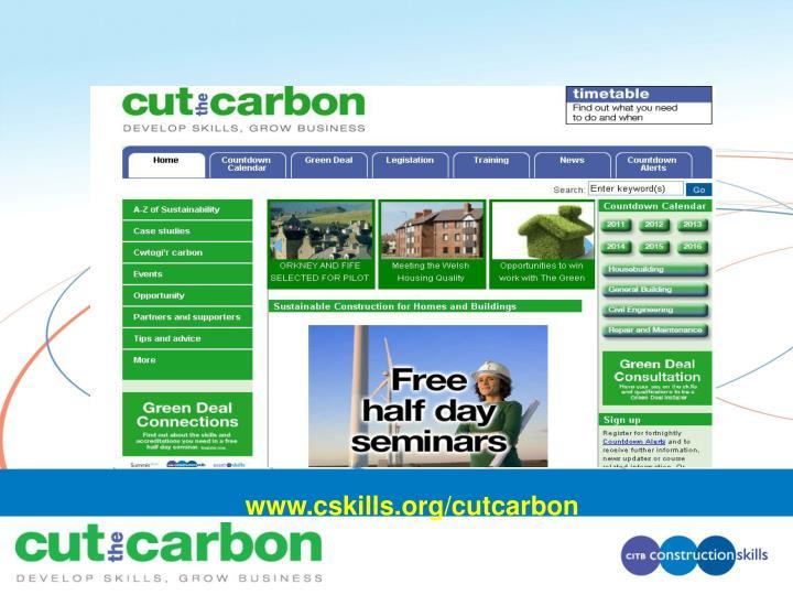 www.cskills.org/cutcarbon
