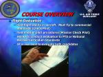 course overview4